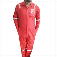 Body Safety Coverall