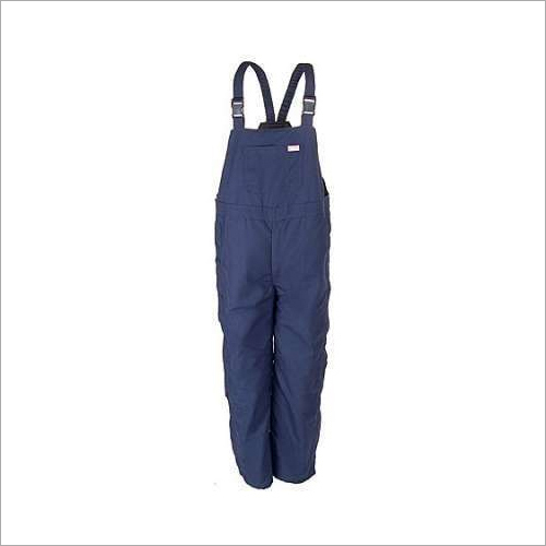 Industrial Jumpsuit Coverall