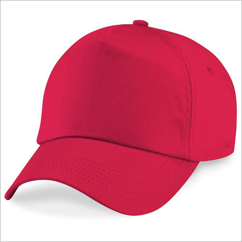 Baseball Caps - Baseball Caps Manufacturers, Suppliers & Dealers