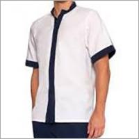 Housekeeping Shirt