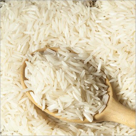 Long Basmati Rice
