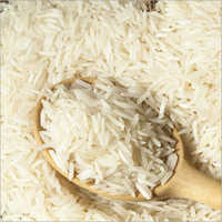 Long Basmati Rice