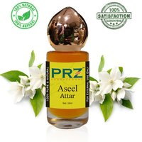 PRZ Aseel Attar Roll on For Unisex