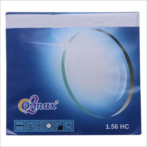1.56 HC-High Cyl Lens