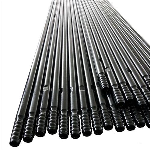 Acetal Drifter Rod