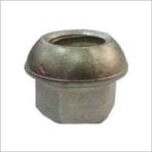 Ring Nut