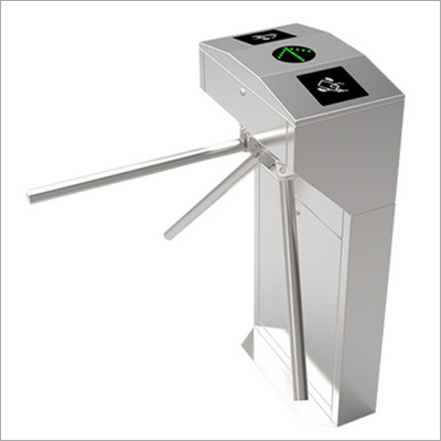 Heavy Duty Turnstile