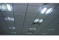 False Ceiling Gypsum Board