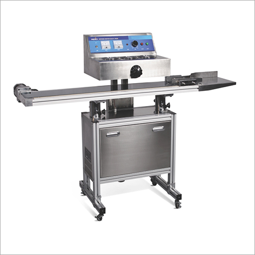 Induction Sealers
