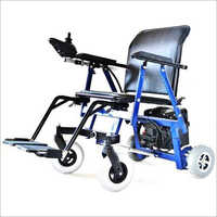 Garuda Wheelchair