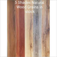 Spc Wooden Flooring For Kitchen And Bathroom