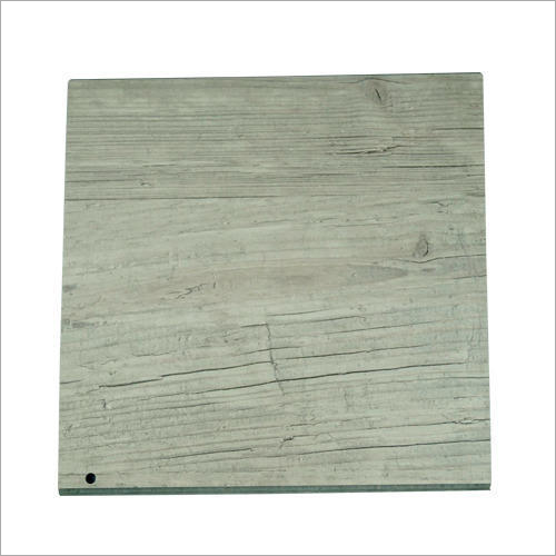 Duma Waterproof Laminate Flooring
