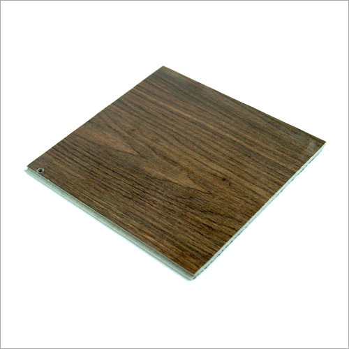 Duma Window Waterproof Flooring