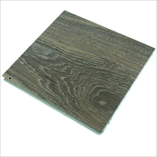 Window Waterproof Flooring