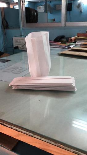 Bakery Paper Bags