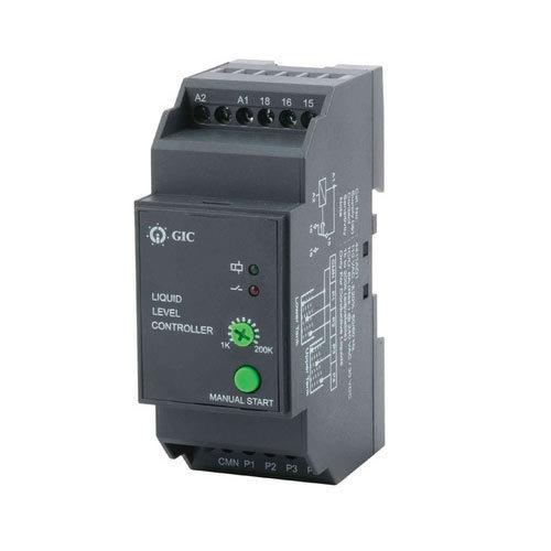 GIC Liquid Level Controller 4421AD1