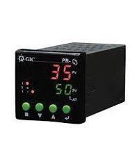 GIC PID Temperature Controllers -151C12B