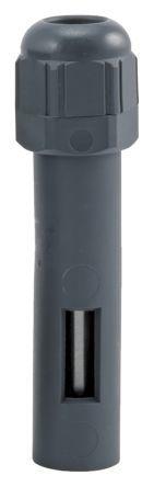 44s0003 Gic Liquid Level Sensor Probe