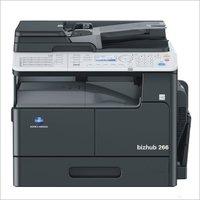 Multi Purpose Photocopier Machine
