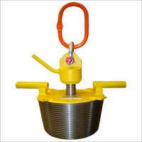 Metal Lift Plugs