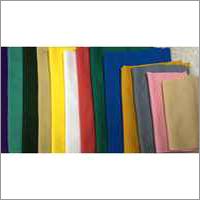 Spun Viscose Fabrics