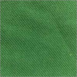 Spun Fabrics