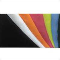 Spun P Knit Fabrics