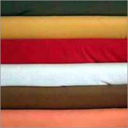 PC Fabrics