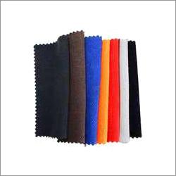 PC PK Matty Double Tuck Fabrics