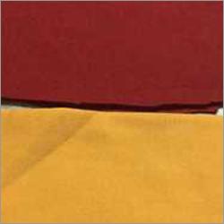 PC P Knit Fabrics