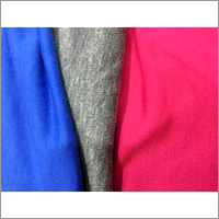 PC Fleece fabrics