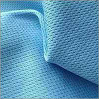 Honeycomb Rice Knit Fabrics
