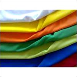 Plain Micro Fabrics