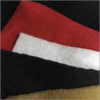 Poly Foma Polar Fleece Fabrics