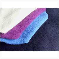 Melange Floral Fabrics