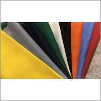 Diagonal Fabrics