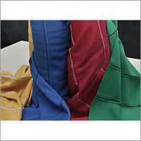 Collar Tape Fabrics