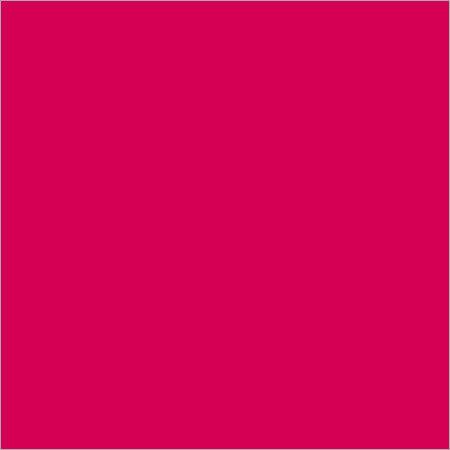 Eosin Y Food Colour
