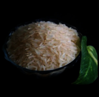 Sugandha Basmati Raw Rice