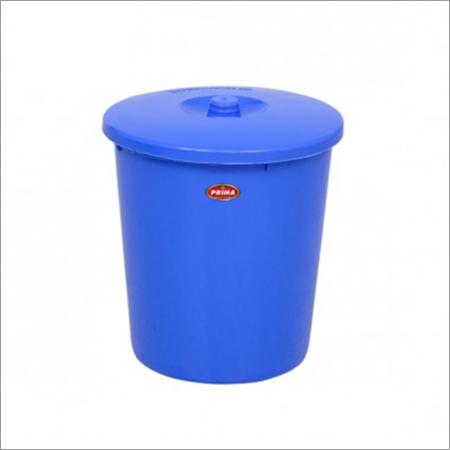 10 LTR Waste Bin with Lid