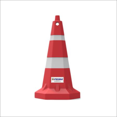 Prima Traffic Cone