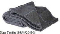 Prisoner Blankets - Polyacrylic