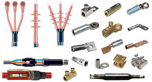 Cable Termination Accessories