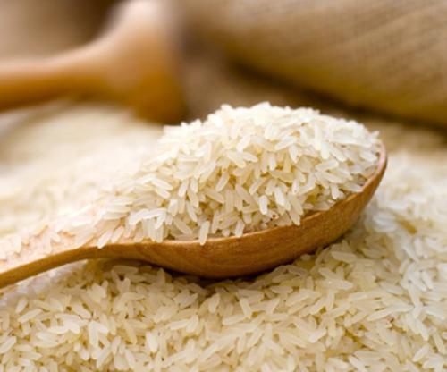 Sabarmati Rice