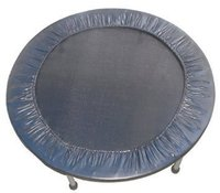 Jumping Trampoline 6ft