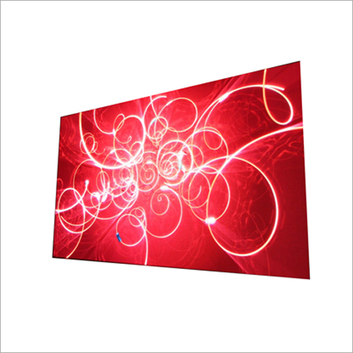 LED Video Display Board