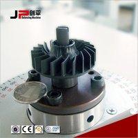 Juicer Blender Cutter Blade, Juicer Mixer Filter Basket Vertical Balancing Machine