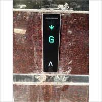 LOP Elevators
