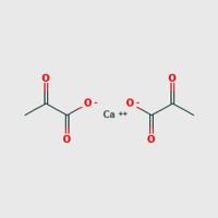 Calcium Pyruvate