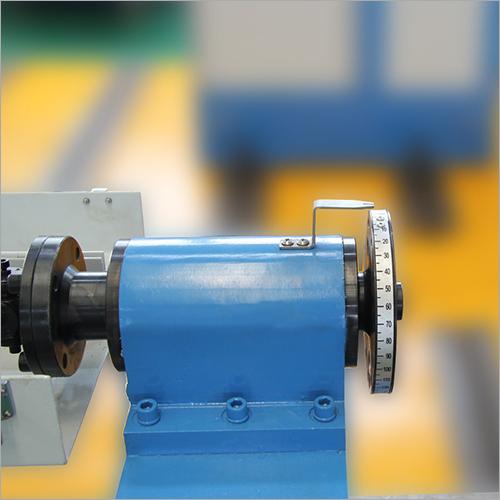 100-200kg Capacity Balancing Machine For Drive Shaft, Cardan Shaft, Transmission Shaft, Propshaft